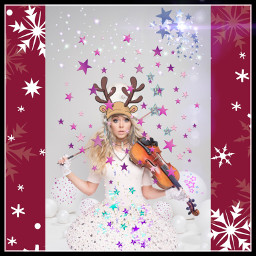 freetoedit christmas holiday