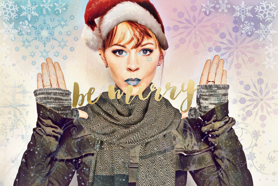 #freetoedit #lindseystirling #lindseystirlingchallenge #eclindseystirling