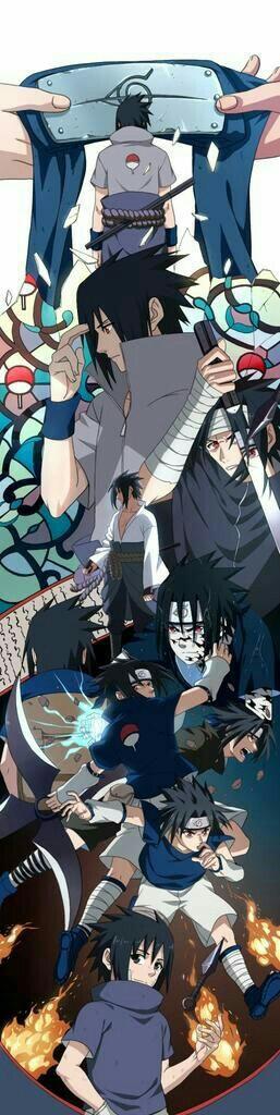 #sasuke#sasukeuchiha #uchiha