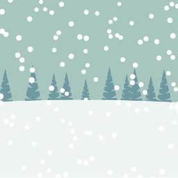 winterbackgrounds freetoedit