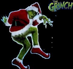 grinch thegrinch grinchmas grincho freetoedit