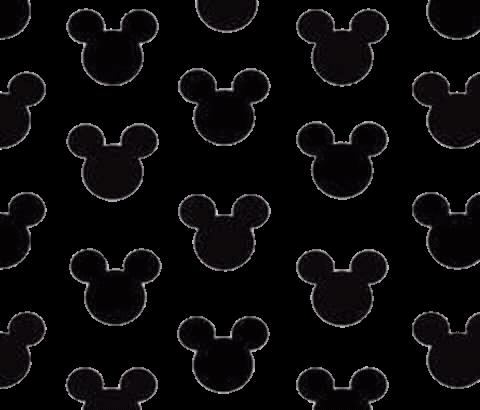 Fondos Fondosdepantalla Mickey Mickeymouse Tumblr