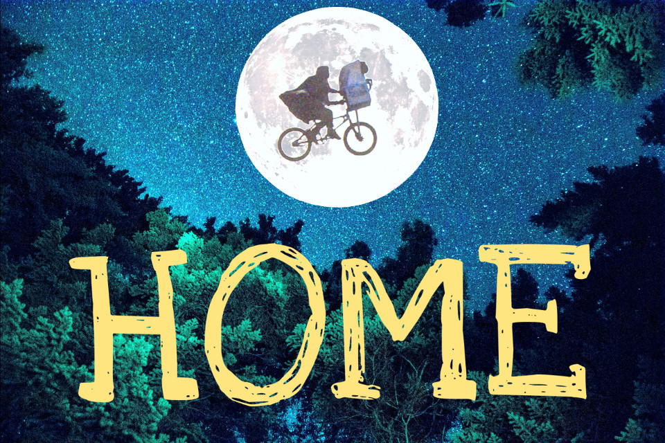 #freetoedit #meteorshower #home #et #remixit #movies