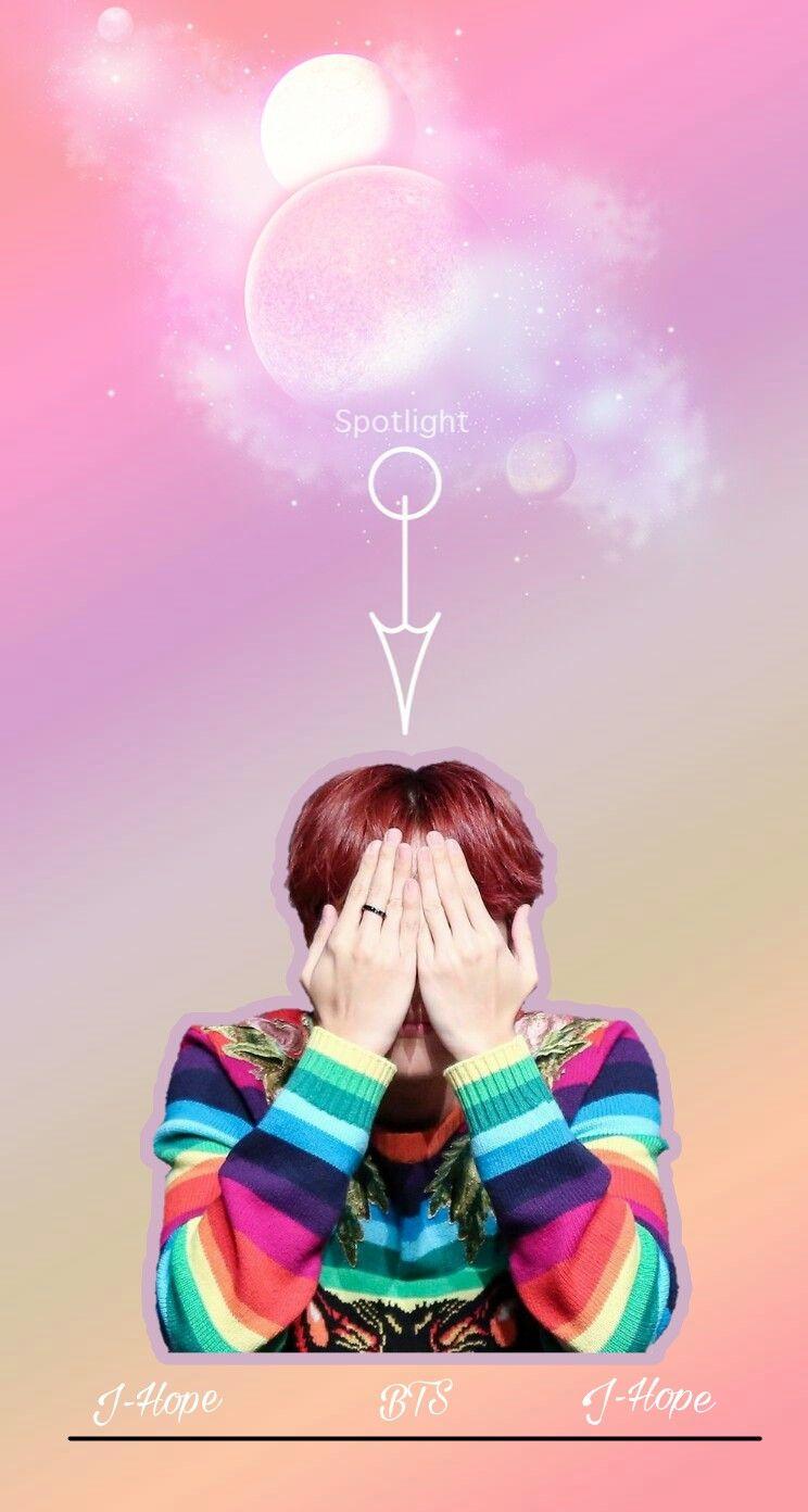 Kpop Bts Hoseok Hobi Jhope Junghoseok Music Cute Wallpa