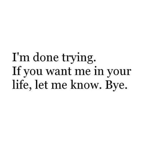130 Sad Quotes And Sayings: Freetoedit Quote Sadquote Quotes Sad Bye Love Lovequote