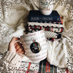 freetoedit uglychristmassweater