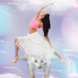 yogaremix freetoedit myedit madewithpicsart