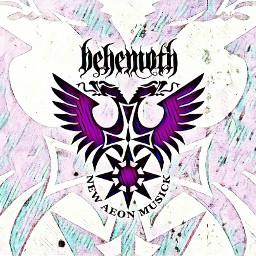 behemoth wallpaper