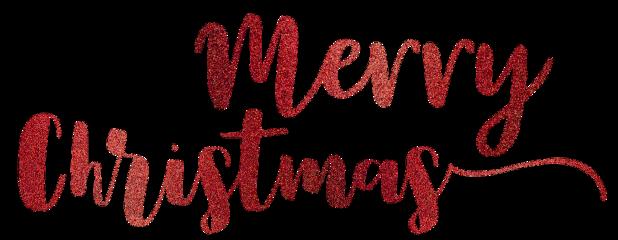 christmas merrychristmas freetoedit