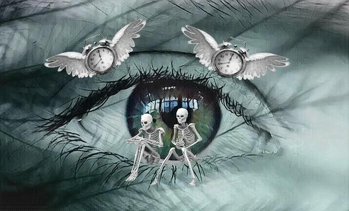 #eyes