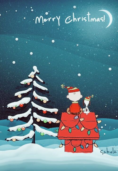 Snoopy Christmas Images.Freetoedit Snoopy Christmas Merrychristmas Ivoryeffect