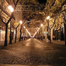 lihtgs citywalk nighttime moment photography freetoedit