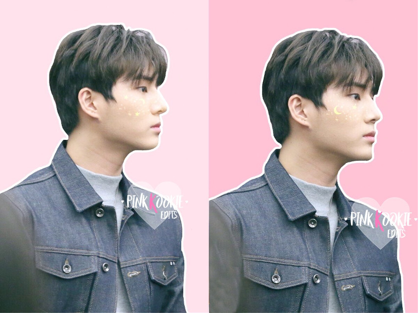 i wish you will always be happy 🌸  #kangyounghyun #younghyun #day6 #youngk #kpop #kpopedit #day6edit #happybirthday #happybirthdayyoungk