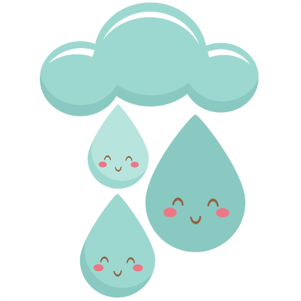 Kawaii Raindrop Images - Reverse Search