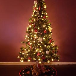 pcchristmastree christmastree