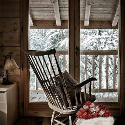chair newyear2017 cozy freetoedit giftsstickerremix