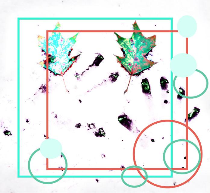 #freetoedit #vipshoutout #myedit #remixit