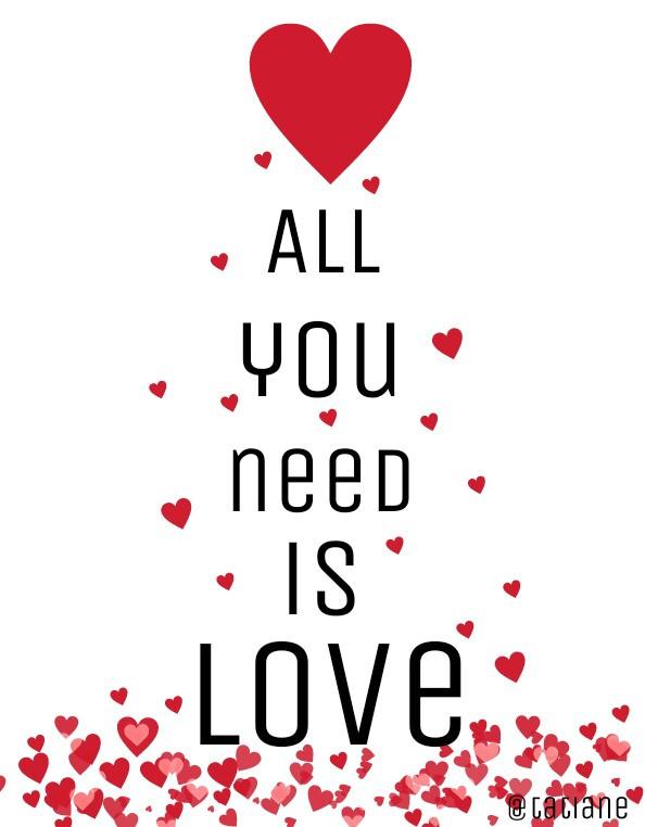 #love#love#love 😍#wallpaper  #madewithpicsart #love #instagood #love4love #lovenails #fashion #lovefashion #like4like #love_natura #lovebirds #lovethiskid