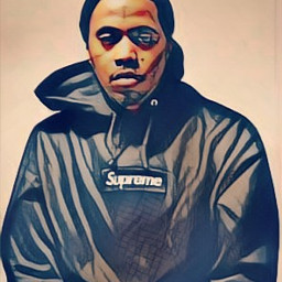 freetoedit hiphoplegends nas