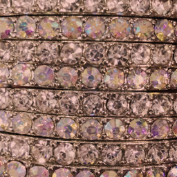 rosegold closeupshot diamonds bracelet mypic freetoedit