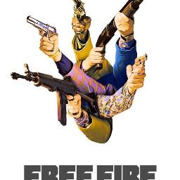 freetoedit freefire bestmovie2016 plzwatch toogoodforthisworld