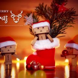 pcsantaphoto santaphoto christmas christmaslights christmasiscoming