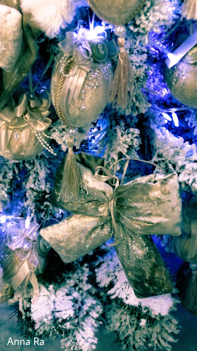 #freetoedit #photography #photo #cristmas #decoration #picsart #remixit #remixed