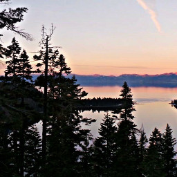 flashback laketahoe 2013memories california nature