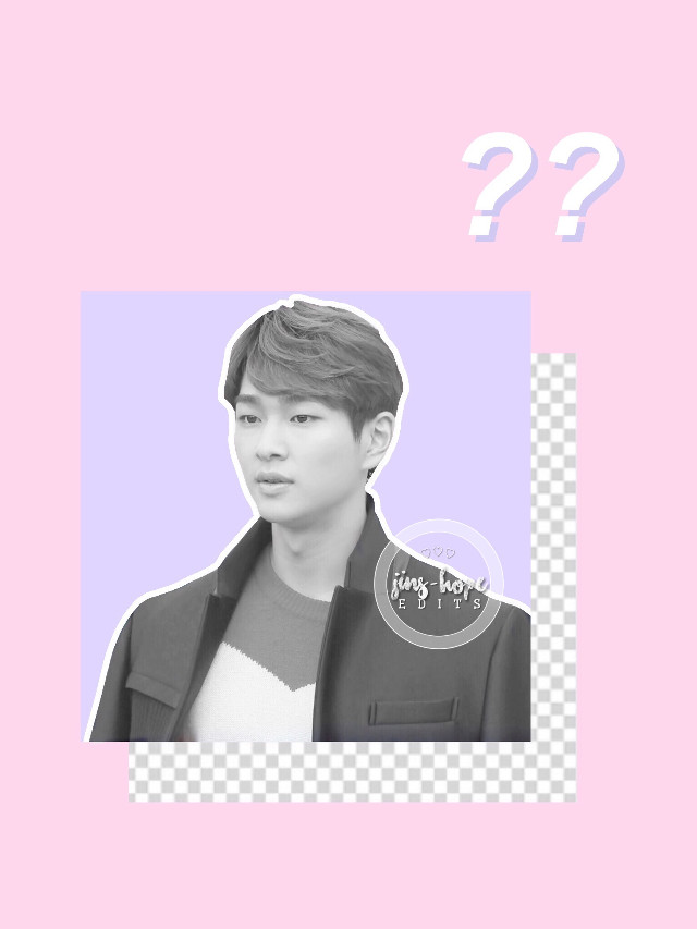 onew for @jinshield_wipper 💕  #shinee #shineeonew #leejinki #jinki #onew #kpop #pastel #edit #kpopedit