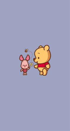 1000 awesome winnie pooh images on picsart freetoedit wallpaper winnie voltagebd Images
