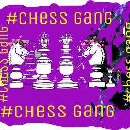 freetoedit chessfigures follow like4like
