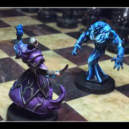 swordandsorcery onamor volkor freetoedit chessfigures