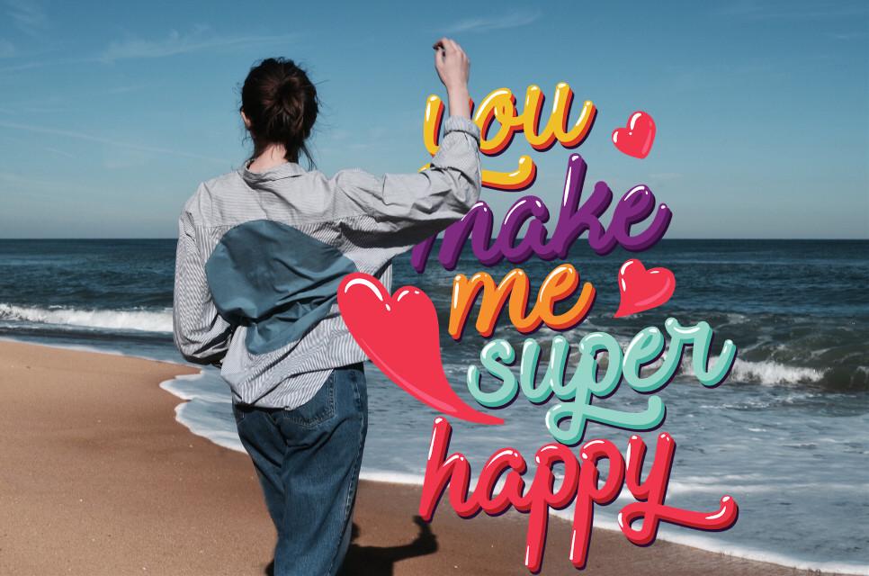 #freetoedit #happyday