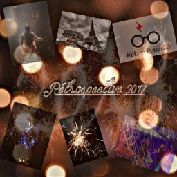 photography art retrospective 2017decisions newyear freetoedit