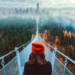 ecmytravel mytravel travel adventure girl