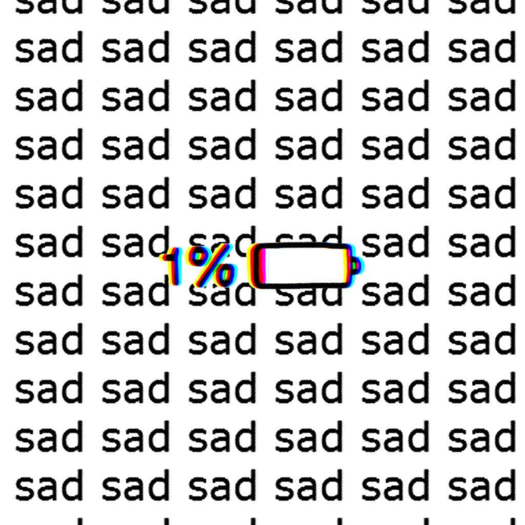 Freetoedit sad depression tumblr 1