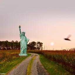 ecmytravel mytravel freetoedit travel