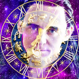 dedicated picsart avengers loki timetravel