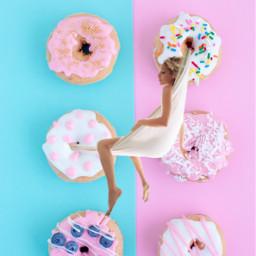 freetoedit sweet sweetdreams