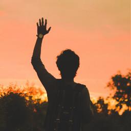ecmytravel mytravel freetoedit sunset love