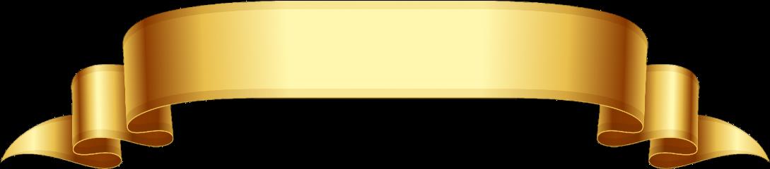 freetoedit sticker golden remixit