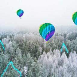 freetoedit winterbreak