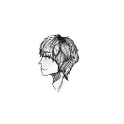 dc2018portrait 2018portrait drawing illustration イラスト freetoedit