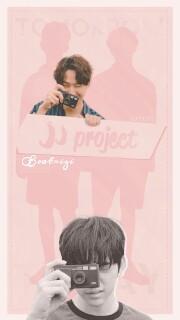 #JJProject#Jb#Got7#Mark#Jackson#Yougjae#Jinyoung#BamBam#Yungyeom#Kpop#Edits