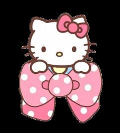 kitty kittylove hello คิตตี้ kittycat freetoedit