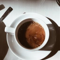 freetoedit coffee birds eye