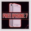 getiphone7i262