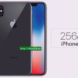 iphone free usa