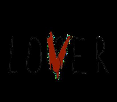 Lover Loser Loverloser Tumblr Aesthetic It Sadness Love