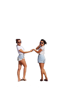 avnistickers friends avni girls 11avni11 freetoedit